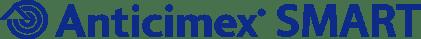 Anticimex_Logo_blue