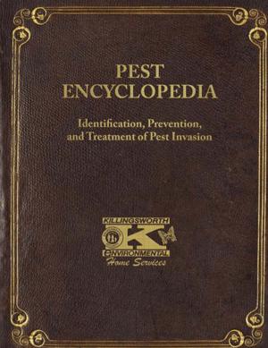 Pest Encyclopedia